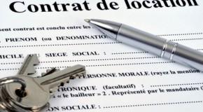 Info Rapide 2016-08 : Résiliation de contrat pour non – respect du délai de livraison