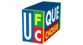 Perturbateurs endocriniens dans les produits à base de soja L'UFC-Que Choisir saisit l'Anses et la DGCCRF