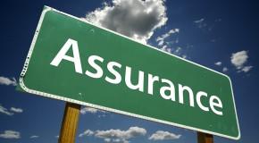 L'assurance vie l'emporte sur le testament authentique