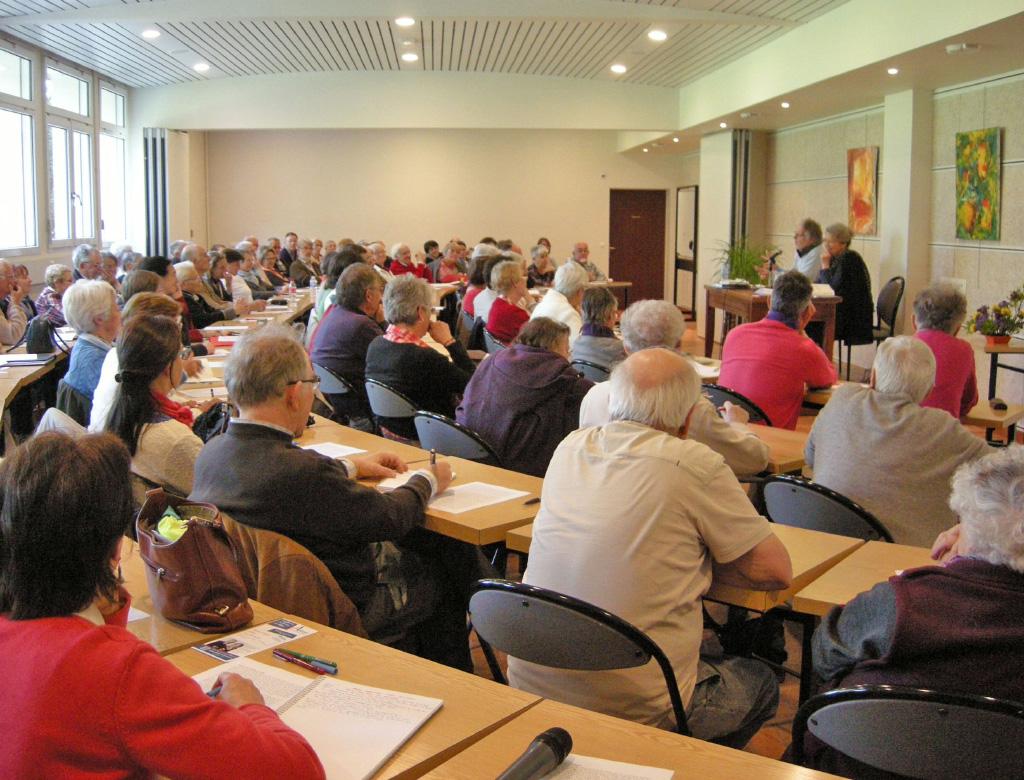 Convocation AGO – AGE – AL Mont de Marsan