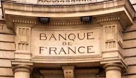 Le service d'aide à la mobilité bancaire : c'est quoi ?