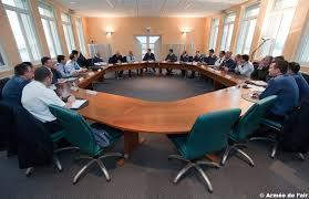 Commission Bailleurs / Locataires