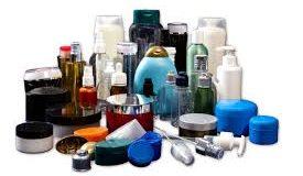 Cosmétiques : des substances indésirables dans 400 produits !……