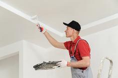 Travaux de rénovation : comment choisir un professionnel fiable ?