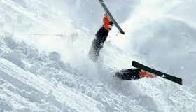 Accidents de ski, responsabilité et assurances : comment ça marche ?