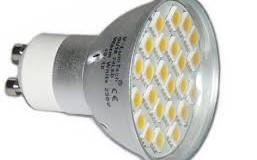 Ampoules LED : une Nouvelle Etude Confirme leur Dangerosité