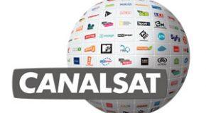 Résiliation Canal SAT