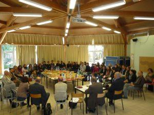 Commission départementale aménagement commercial