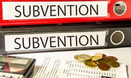 Associations : un nouveau formulaire unique de demande de subvention