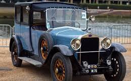 Voiture ancienne (diesel ou essence) : avez-vous pensé à la prime à la conversion pour la remplacer ?