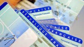 Carte d'identité : pré-demande en ligne, bientôt sur tout le territoire