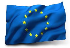 Suppression des Frais d'itinérance dans l'Union Européenne & Banque