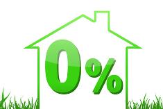 Pour tout comprendre sur l'éco-prêt à taux zéro (éco-PTZ)