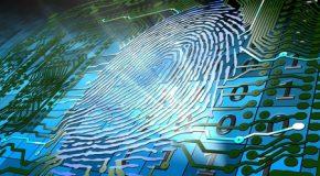 Carte d'identité : le demandeur peut refuser la numérisation de ses empreintes digitales