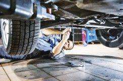 9 conseils pour une voiture qui dure