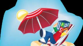 LE GUIDE DES VACANCES SEREINES 2017 1ERE partie : préparer ses vacances