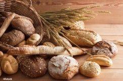 Quel pain choisir pour votre santé?