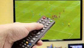 Accès aux chaînes sportives : une régulation s'impose