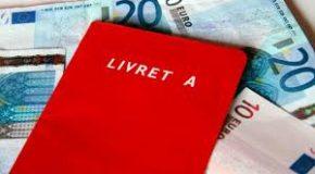 Livrets d'épargne: prudence avec les taux alléchants