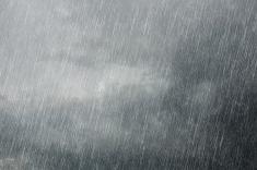 Orages et pluies violentes : en cas de dégâts, quelles démarches auprès de votre assureur ?