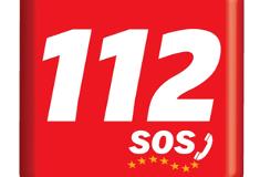 Le 112 : c'est le numéro d'appel des urgences en Europe