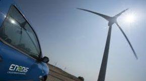 facture de consommation électrique d'ENEDIS