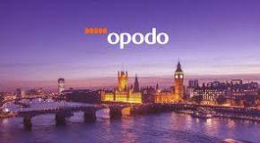 Réservation billets d'avion auprès d'OPODO