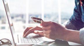 Quel recours en cas de litige après un achat en ligne ?
