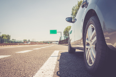 Autoroutes : évolution des tarifs de dépannage