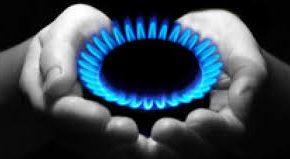 Tarifs réglementés du gaz :  +1,2 % au 1er octobre 2017
