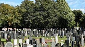 Obsèques et sépultures : ce qu'il faut savoir