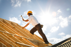 Des travaux chez vous ? Votre artisan est-il bien assuré ?
