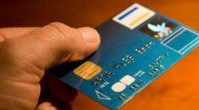 Fraude à la carte bancaireen cas de vol ou de perte : une franchise bientôt revue à la baisse