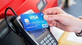 Paiement sans contact : augmentation du plafond à 30 euros pour les nouvelles cartes bancaires