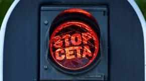 CETA : le volet environnemental n'est pas satisfaisant selon la Commission d'experts