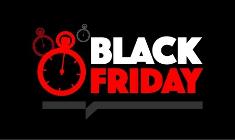 Black Friday, Cyber Monday ou Cyber Week, vous connaissez