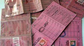 Échanger un permis de conduire étranger ou demander un permis international : comment faire?