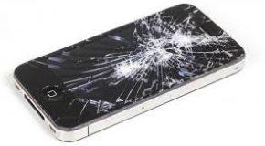 Garantie Ecran Smartphone