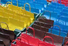 Consommateurs: la vente avec prime, vous connaissez?