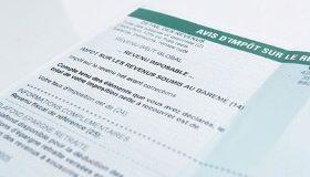 Prélèvement à la source : le calendrier de l'impôt sur le revenu 2018 / 2019