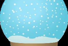 La vente à la boule de neige, c'est quoi ?