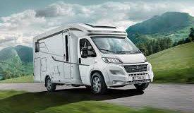 Garantie Camping Car