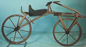 Vélos en ville : peut-on stationner partout?