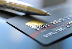 Fraude à la carte bancaire en cas de vol ou de perte : une franchise revue à la baisse