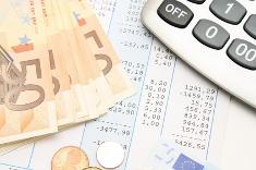 Saisies sur rémunérations : nouveaux barèmes à partir du 1er janvier 2018