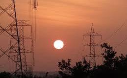 Distributeurs et fournisseur d'énergie – Compteurs Linky