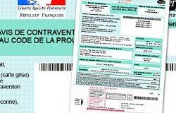 Contraventions et Contestations-Couverture maladie universelle complémentaire CMU-C