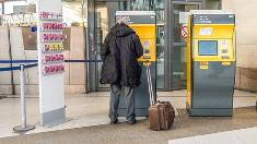 Grève SNCF: quelles conditions d'échange ou de remboursementdes billets?