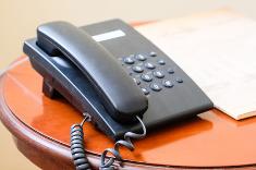 Numéro de téléphone fixe : comment le conserver quand vous changez d'opérateur ?