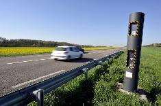 Véhicules de société : qui doit payer l'amende pour non-désignation du conducteur ?
